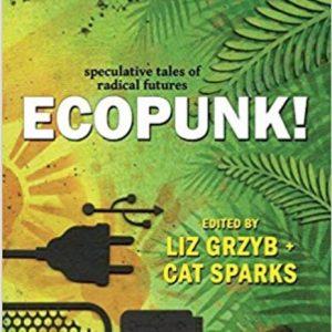 Ecopunk!