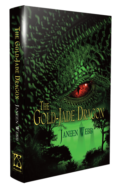 the-gold-jade-dragon-hardcover-by-janeen-webb